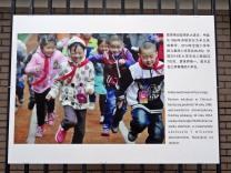 Chiny_DSC03346